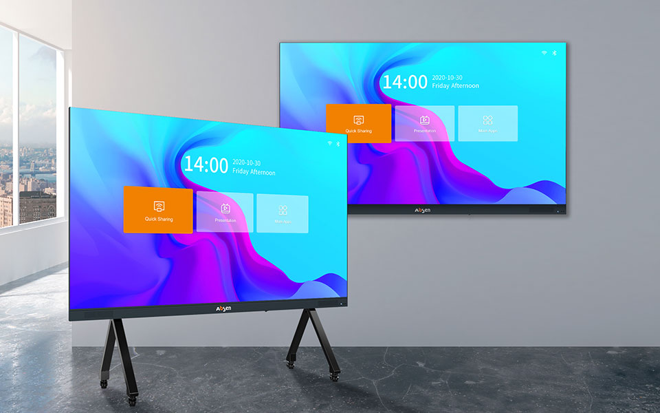 Absen to Deliver Ultimate Meeting Room Experience with Absenicon 3.0